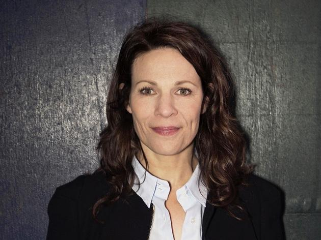 Lili Taylor Added to Crane Festival Line-Up